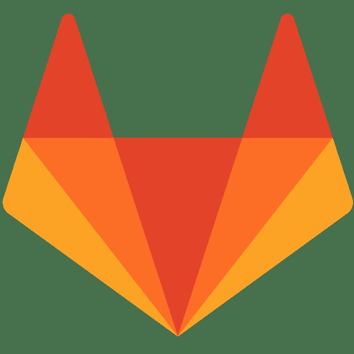 GitLab Pipelines logo