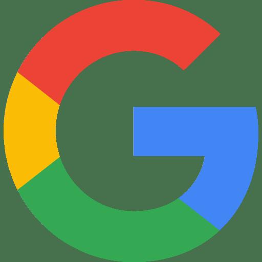 Google / Gmail logo
