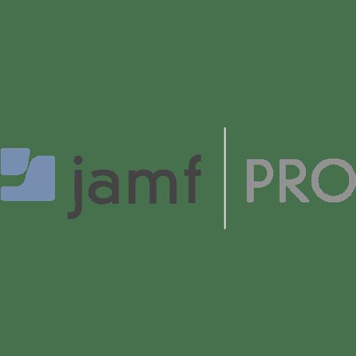 jamf Pro logo