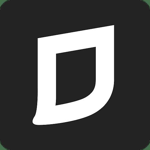 Jostle logo