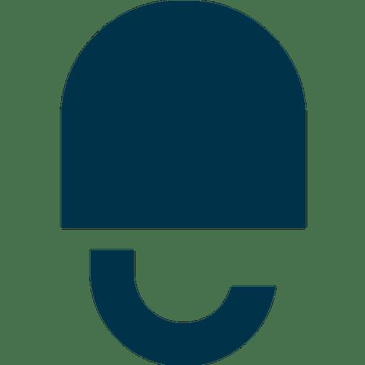 DataGuard Consent & Preference Management logo