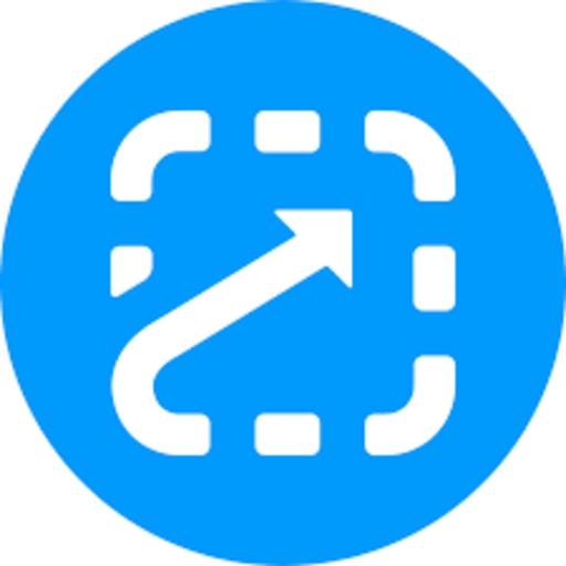ScreenSteps logo