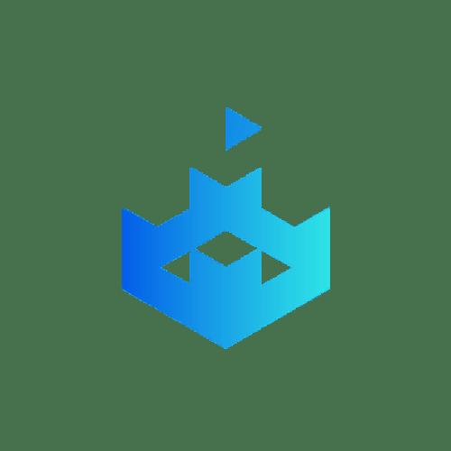 SecureFlag logo