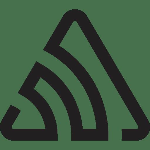 Sentry logo