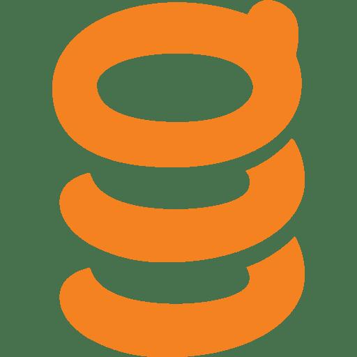 SpringCM logo