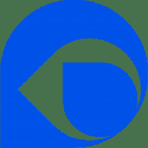 TeleSign logo