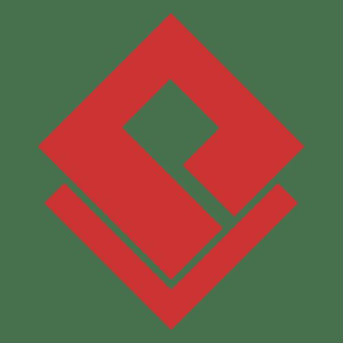 Visual Paradigm Online logo