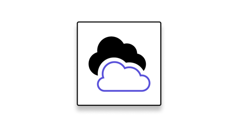Multi-Cloud Compliance and Management