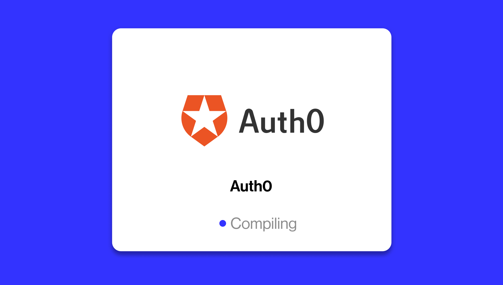 Automatically fulfill privacy requests in Auth0