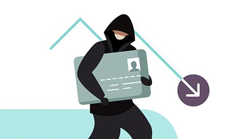 Reduce Fraud