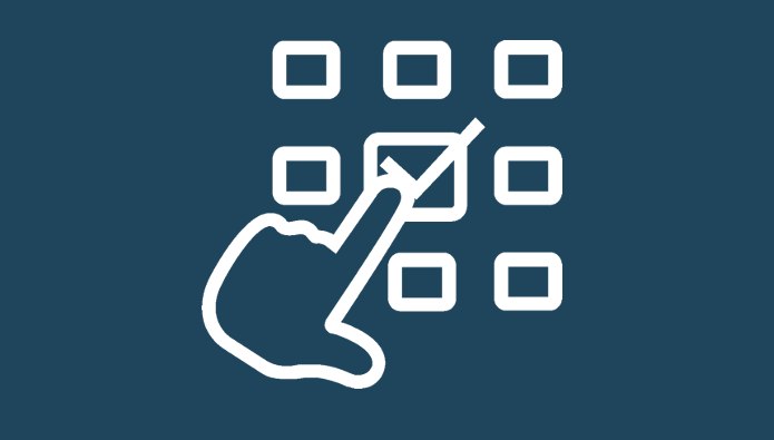 Add Consent Data to Your User Profiles