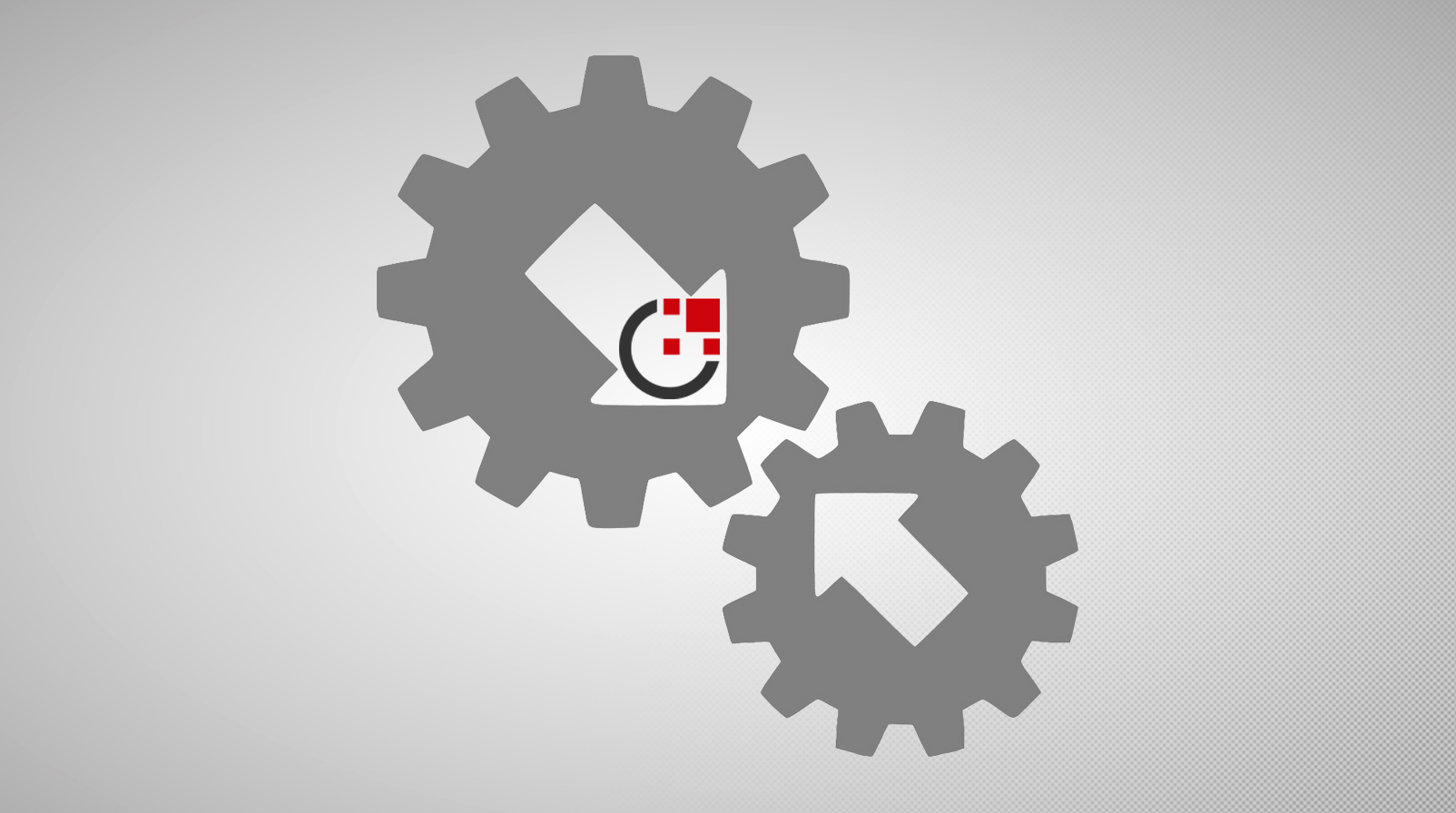 Integration with any system and application
