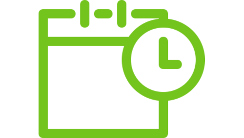 People Data & Analytics