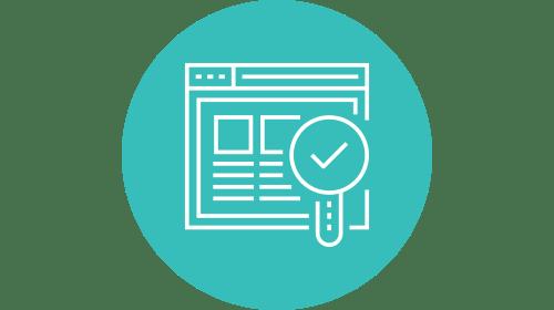 Data Readiness