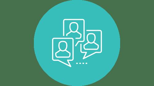 User Engagement