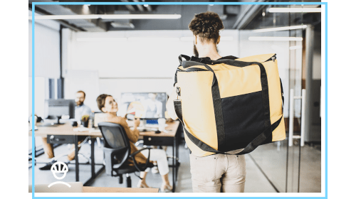 Enhance Employee Experience