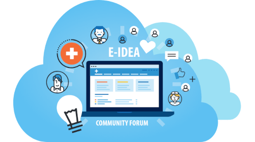 Feedback Forum Solution