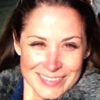 Erin Staeger