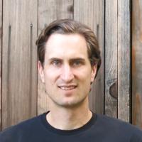 Jared Hanson