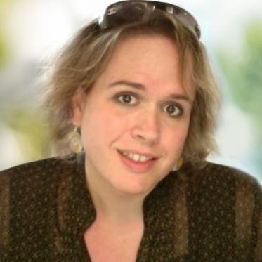 Joan Pepin