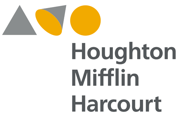 houghton-mifflin-harcourt