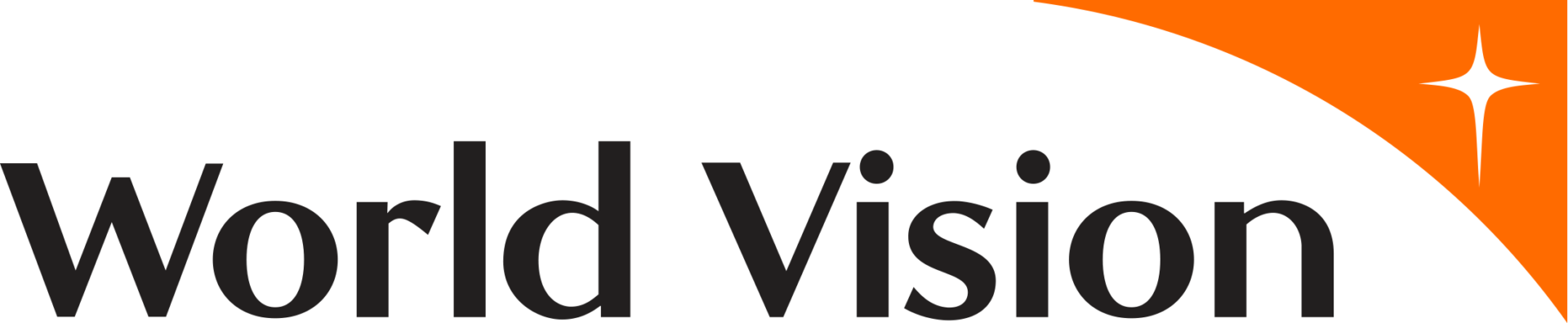 World Vision Migrates, Manages 600,000 Accounts with Auth0 Authentication