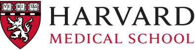 Enterprise Identity Case Study - Harvard Medical School