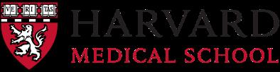 Enterprise Identity Case Study - Harvard Medical School