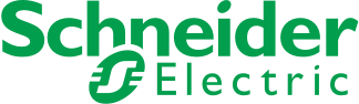 Enterprise Identity Case Study - Schneider Electric