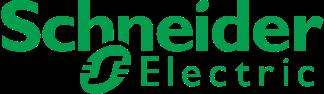 Enterprise Identity Case Study - Schneider Electric