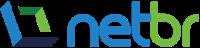 NetBR