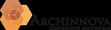 Archinnova