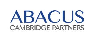 Abacus Cambridge