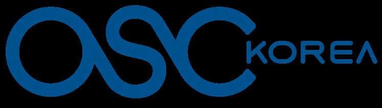 OSCkorea