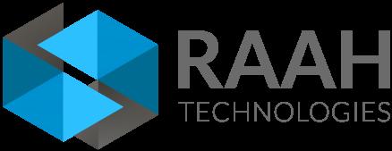 Raah Technologies