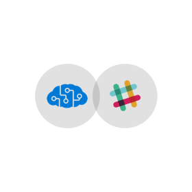 Adding Serverless Cognitive Analysis to Slack