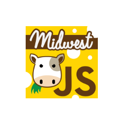 An Introduction to Webtask at Midwest JS 2018