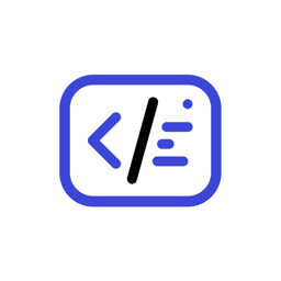 Announcing the Release of Extend Editor 3.0