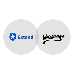Extend Enables Wonderware to Normalize IoT Data