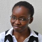 Joyce Echessa